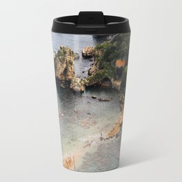 Isola Bella Travel Mug