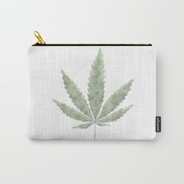 Weed Nation Carry-All Pouch
