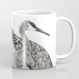 Birdhouses Coffee Mug
