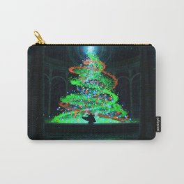 Pyre (Christmas) Carry-All Pouch