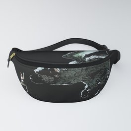 The Guardian Fanny Pack
