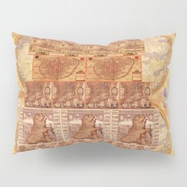 Creative Commons Series 2 Pillow Sham