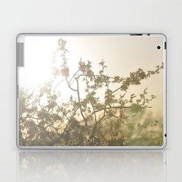 See You Tomorrow  Laptop & iPad Skin
