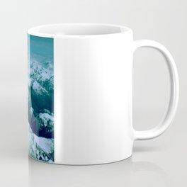 The Rockies Coffee Mug
