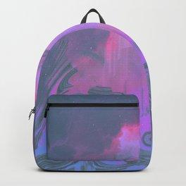 SHADOWS Backpack
