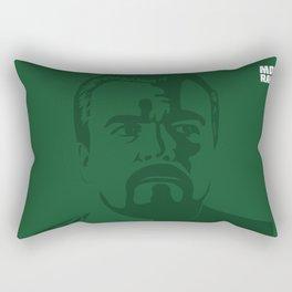 Moonraker Rectangular Pillow