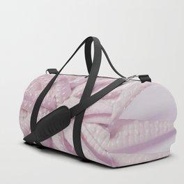 Clarity Duffle Bag