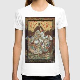 Tantra T-shirt