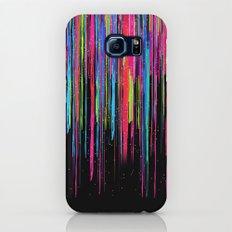 Drips Galaxy S7 Slim Case