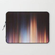 Prism of Light Laptop Sleeve