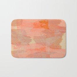 Abstract No. 507 Bath Mat