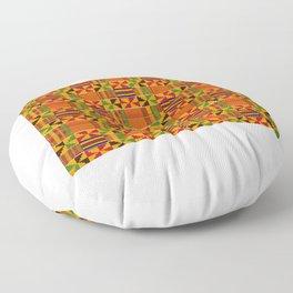 Zaina Floor Pillow