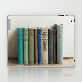 Hoan Bridge Laptop & iPad Skin
