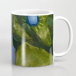 Such a Guy! Coffee Mug