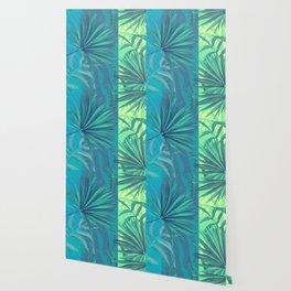 soft tropic Wallpaper