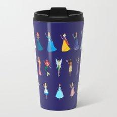 Leading Ladies Travel Mug