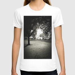 Daydream Believer T-shirt