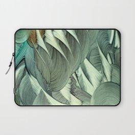 Bahamut Laptop Sleeve