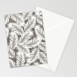 Breezy Hawaii Stationery Cards