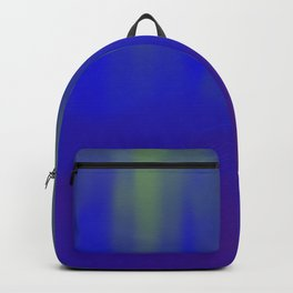 Deep Sea Reflections Backpack