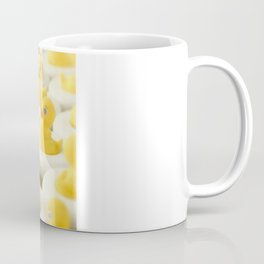 Rubber Ducky Time Coffee Mug