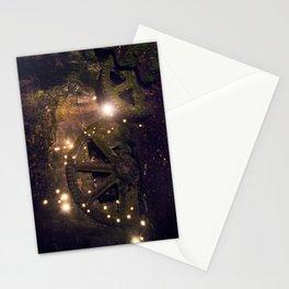 Firefly Inside Stationery Cards