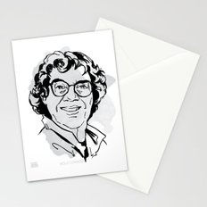 MAP: Viola Cordova Stationery Cards
