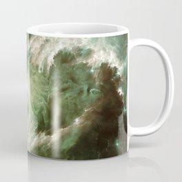 β Electra Coffee Mug