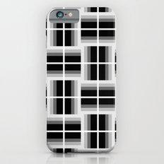 okretati Slim Case iPhone 6s