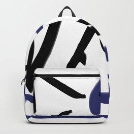 Barker Clop Backpack