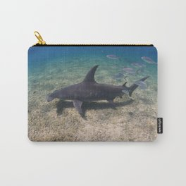 Entourage Carry-All Pouch