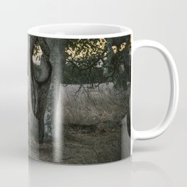 Boo 1 by The Labs & Co. Coffee Mug