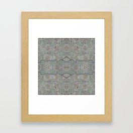 Portugal5 Framed Art Print