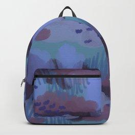 Fluttery Backpack