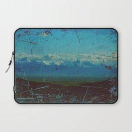 Distressed - II Laptop Sleeve