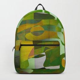 skeptical Backpack