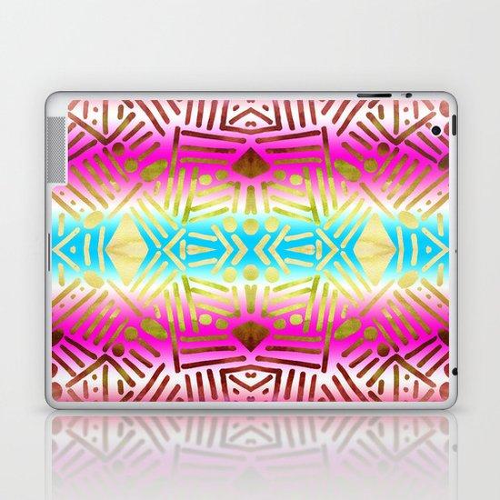 Bali Laptop & iPad Skin