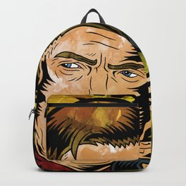 Better Call Saul Backpack