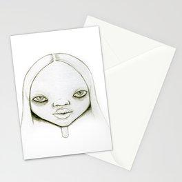 Amadela Stationery Cards