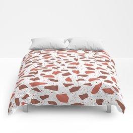Terrazzo AFE_T2019_S7_4 Comforters