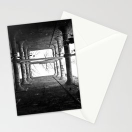 # 237 Stationery Cards
