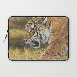 Lunchtime Laptop Sleeve