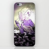 rare iPhone & iPod Skins featuring ▩ #RARE# CLOUDS ▩ by Pol Clarissou