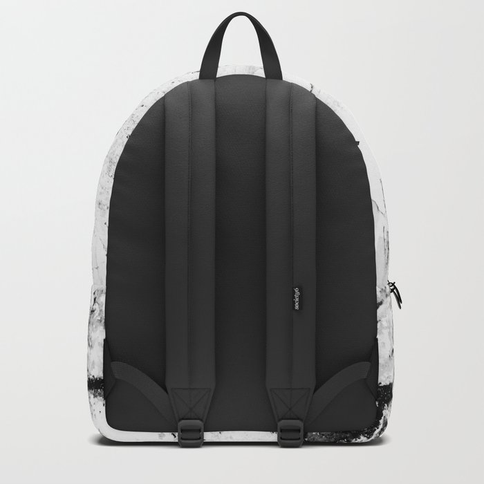 Hope in the Distance Backpack