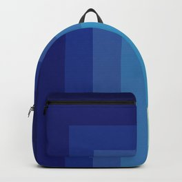 Urayuli Backpack