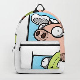 GIR Backpack
