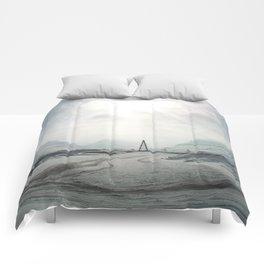 Svalbard Comforters