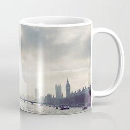 London... Coffee Mug