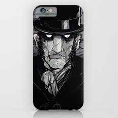Welcome to the underworld part:1 Slim Case iPhone 6s