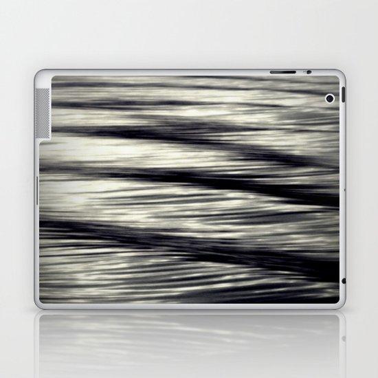 Rock'n'roll Laptop & iPad Skin